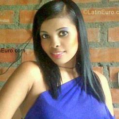 latin euro ladies